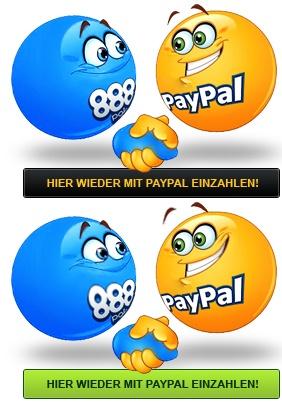 online casino paypal einzahlung joker poker