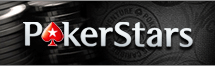 aktueller pokerstars bonus und marketingcode