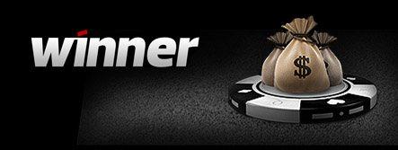 Pokern Kostenlos Online Spielen