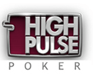 neue pokerseite high pulse