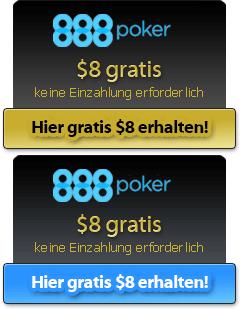Besten Pokerseiten