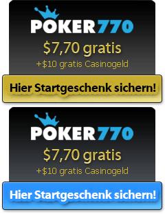 Pokerseiten Vergleich