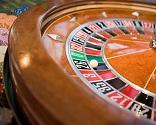 Meine Casino Ressourcen
