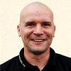Johan Spieler