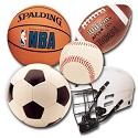 Meine Sport Ressourcen